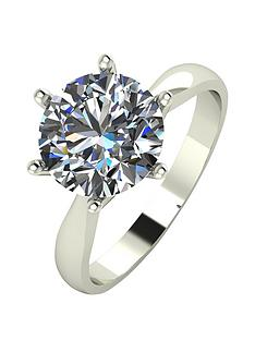 moissanite-9ct-gold-3ct-eq-moissanite-solitaire-ring