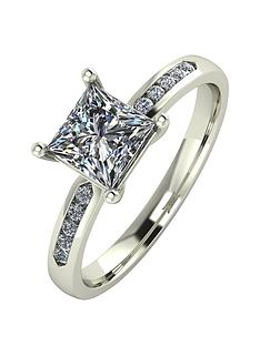 moissanite-moissanite-9ct-gold-115ct-equivalent-solitaire-ring-with-set-shoulders