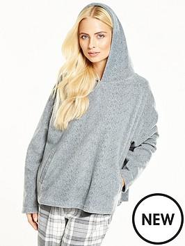 v-by-very-fleece-poncho