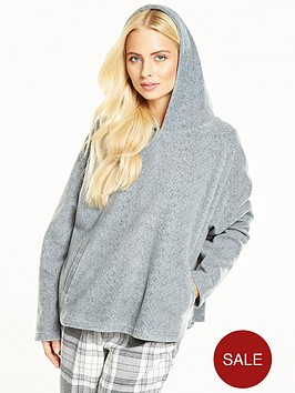 v-by-very-fleece-poncho