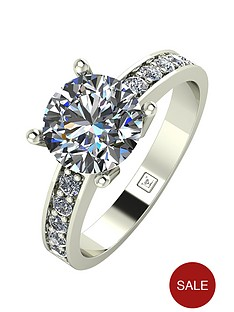 moissanite-lady-lynsey-9ct-gold-225ct-total-round-brilliant-moissanite-solitaire-ring-with-stone-set-shoulders