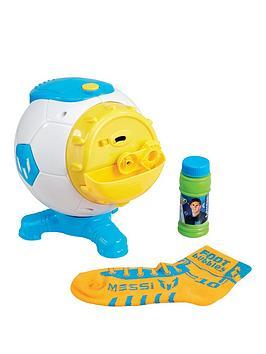 messi-messi-footbubbles-bubble-trainer-sock-2oz-solution