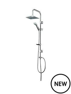 aqualux-shower-system-charisma-monsoon-shower-head-riser-rail-amp-hand-shower
