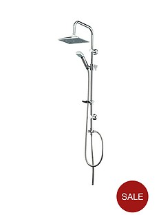 aqualux-shower-system-charisma-monsoon-shower-head-riser-rail-amp-hand-shower