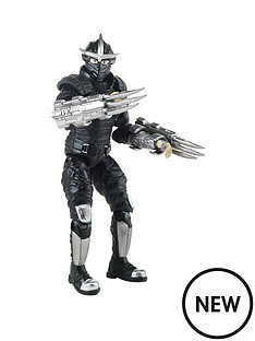 teenage-mutant-ninja-turtles-movie-2-action-figure-shredder