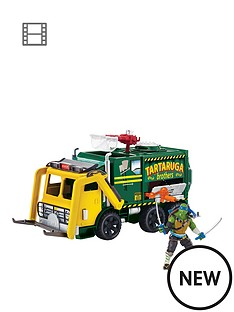 teenage-mutant-ninja-turtles-movie-2-tactical-truck-and-leonardo-figure
