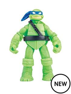teenage-mutant-ninja-turtles-action-figure-colour-change-leo