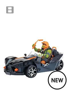 teenage-mutant-ninja-turtles-movie-2-mikey-and-polaris
