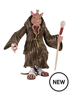 teenage-mutant-ninja-turtles-movie-2-action-figure-splinter