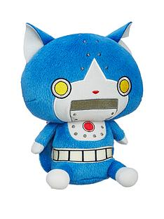 yokai-yo-kai-watch-plush-figures-robonyan
