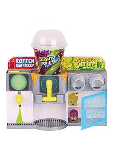 the-grossery-gang-grossery-gang-mushy-slushie-playset