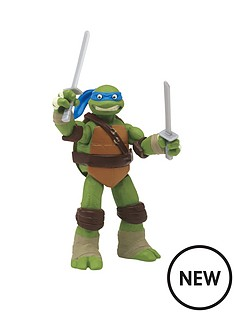 teenage-mutant-ninja-turtles-action-figure-eye-popping-leo