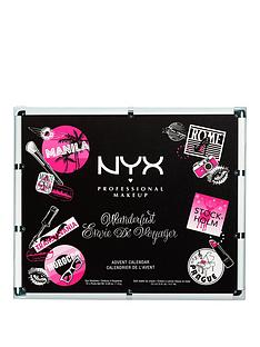 nyx-professional-makeup-advent-calendar-mini-smlcnbspand-shadow