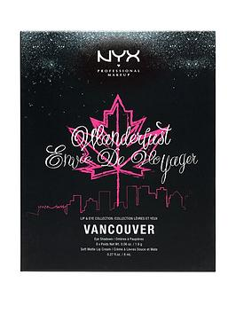 nyx-nyx-smlc-amp-shadow-city-kits-vancouver