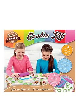 real-baking-cookie-kit