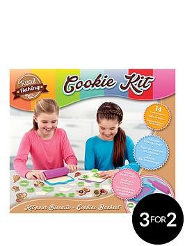 real-baking-cookie-kit
