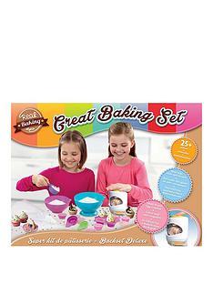 real-baking-great-baking-set