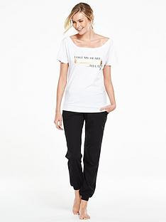v-by-very-everyday-la-slouch-pj-set
