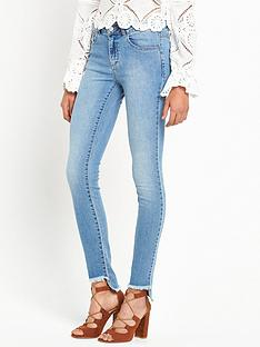 vila-commit-super-slim-frayed-jean