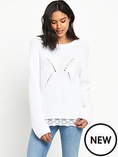 vila-lanni-ls-knit-top