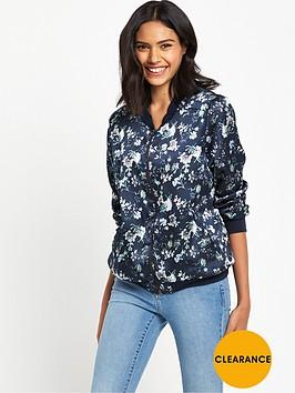 vila-plinny-printed-bomber-jacket