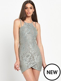 ax-paris-ax-paris-strappy-lace-mini-dress