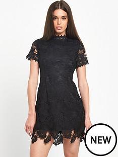 ax-paris-ax-paris-high-neck-lace-dress