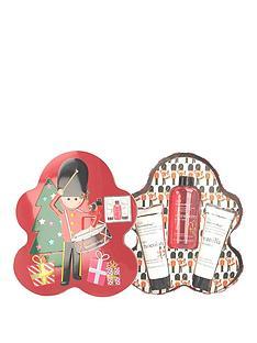 baylis-harding-beauticology-tin-gift-set-amp-free-baylis-amp-harding-beauticology-eton-mess-hand-wash-500ml