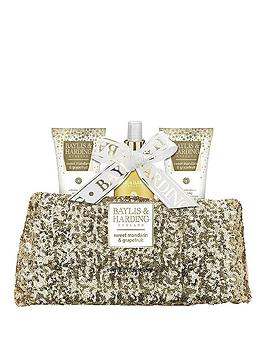 baylis-harding-sweet-mandarin-amp-grapefruit-clutch-bag-set