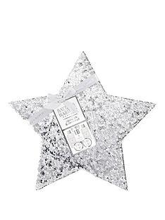 baylis-harding-jojoba-silk-amp-almond-oil-large-star-gift-set-amp-free-baylis-amp-harding-beauticology-eton-mess-hand-wash-500ml