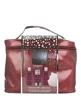 baylis-harding-midnight-fig-amp-pomegranate-vanity-bag