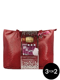 baylis-harding-midnight-fig-amp-pomegranate-weekend-bag-gift-set