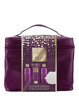baylis-harding-wild-blackberry-amp-apple-vanity-bag