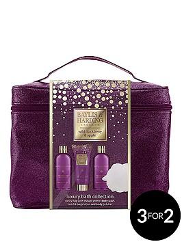 baylis-harding-wild-blackberry-amp-apple-vanity-bag