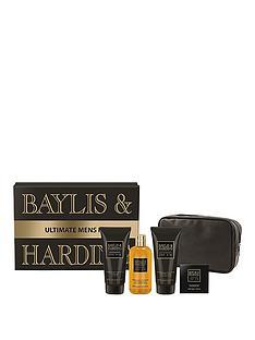 baylis-harding-mens-black-pepper-amp-ginseng-box-set-amp-free-baylis-amp-harding-beauticology-eton-mess-hand-wash-500ml