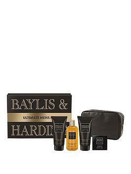 baylis-harding-mens-black-pepper-amp-ginseng-box-set