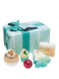 bomb-cosmetics-winter-wonderland-gift-set