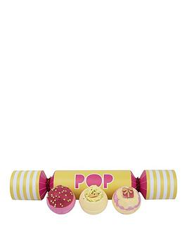 bomb-cosmetics-pop-christmas-cracker