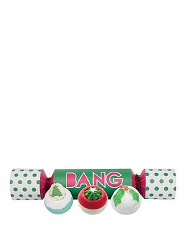 bomb-cosmetics-bang-christmas-cracker