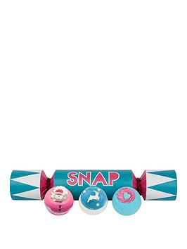 bomb-cosmetics-snap-christmas-cracker