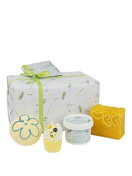 bomb-cosmetics-mellow-meadows-gift-set