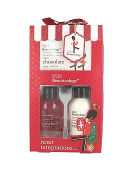 baylis-harding-beauticology-three-piece-set