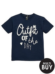 v-by-very-girls-outfit-of-the-day-t-shirt