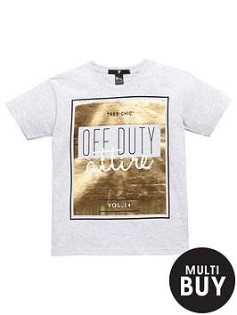 v-by-very-girls-off-duty-t-shirt