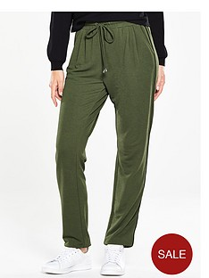 v-by-very-piped-side-crepe-jersey-jog-pant