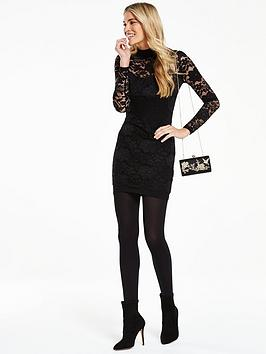 v-by-very-all-over-lace-tunic