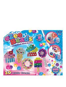 ezee-beads-little-treats