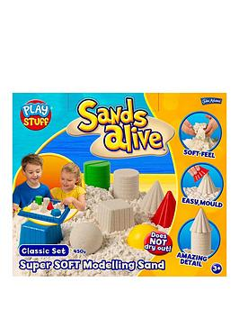 john-adams-sands-alive-classic-set