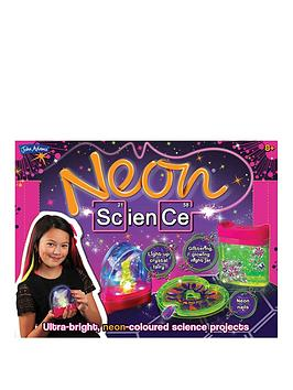john-adams-neon-science