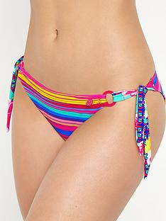 lepel-sun-kiss-tie-side-bikini-brief